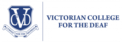 Victorian College for the Deaf