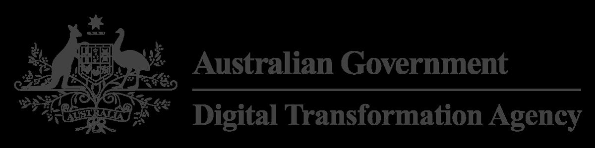 Digital Transformation Agency