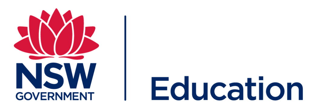 Department of Education NSW