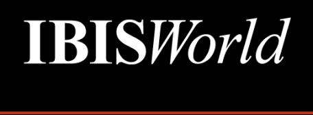 2018 IBISWorld Top 500 Companies in Australia